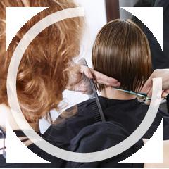 Photo des coiffures des enfants pour l'obtention du diplГґme